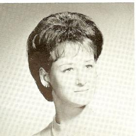 Maureen Wilkie