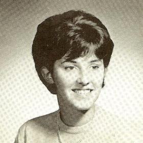 Melody McGinnes