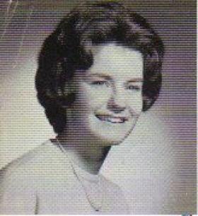 Mary Boddorff