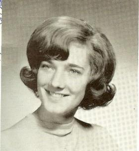 Sharon Maier