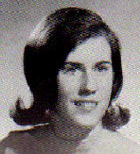 Linda Fellenbaum