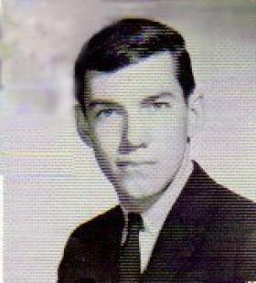 William 'Chip' Ward