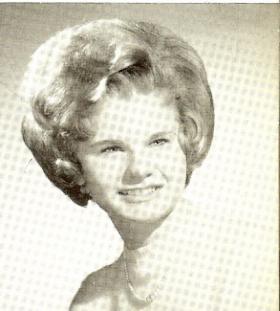 Betty Kosowsky