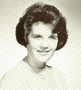 Joan Greenfield