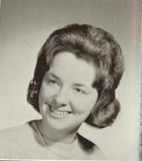 Christine Bringle