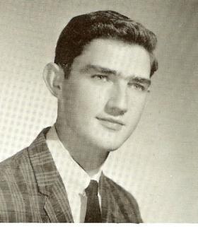 Arthur W. Roberts