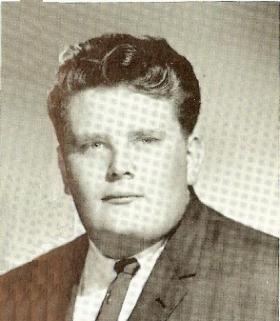 Anthony  C. Orth III