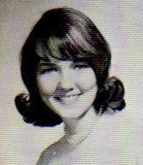 Darlene Lear