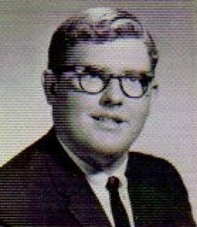 Ron Holoviak