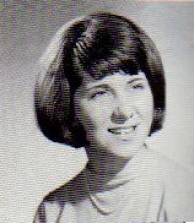 Irene Dill