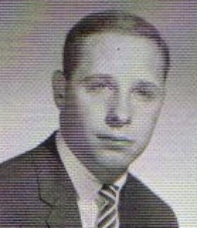 Charles Seitz