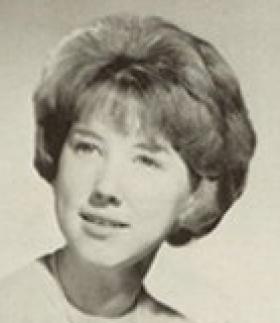 Barbara Batey
