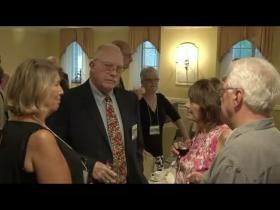 Leslie, Doug, Kathy and Mike